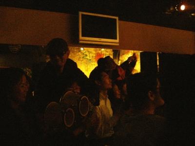Vol.1 Live エンディング