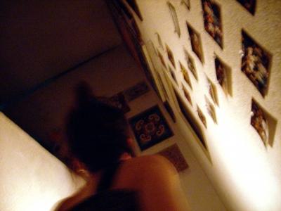 Vol.5 2008年9月20日 アートデイ サプライズタイム