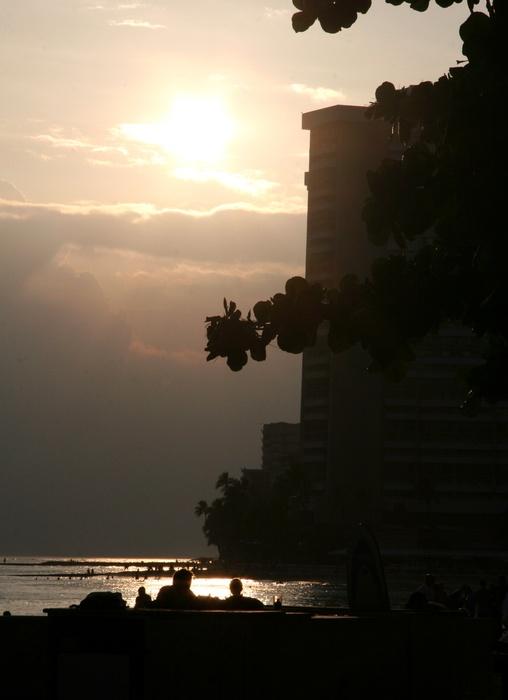 20080518Waikiki@MauiIsland