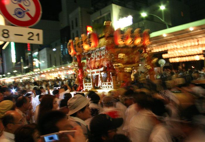 20080718祇園祭