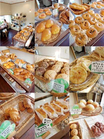 パン集合.jpg