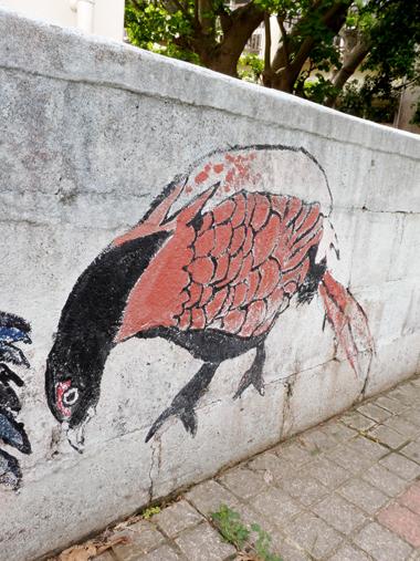鳥5.jpg