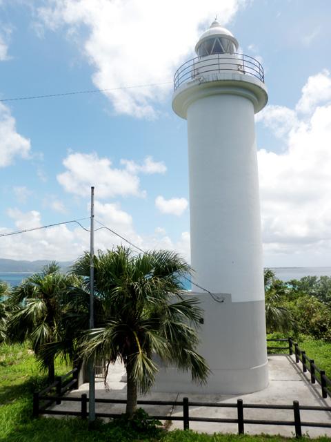 灯台5.jpg