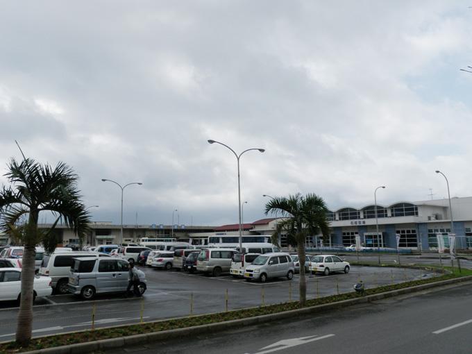 石垣空港3.jpg