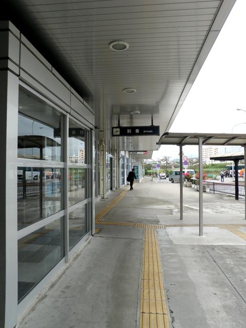 石垣空港8.jpg