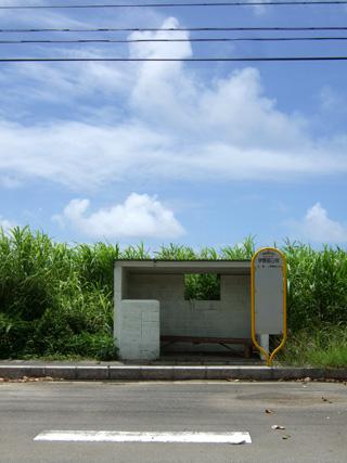 いのだバス停4.jpg