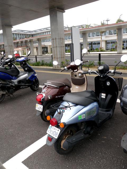 バイク空港2.jpg