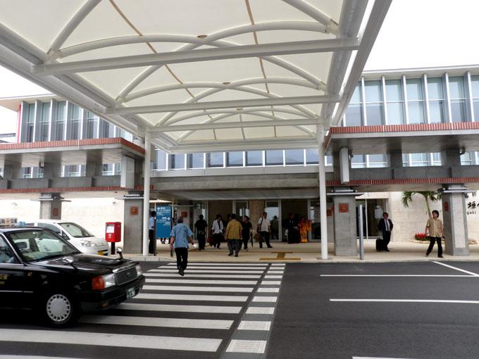 バイク空港3.jpg