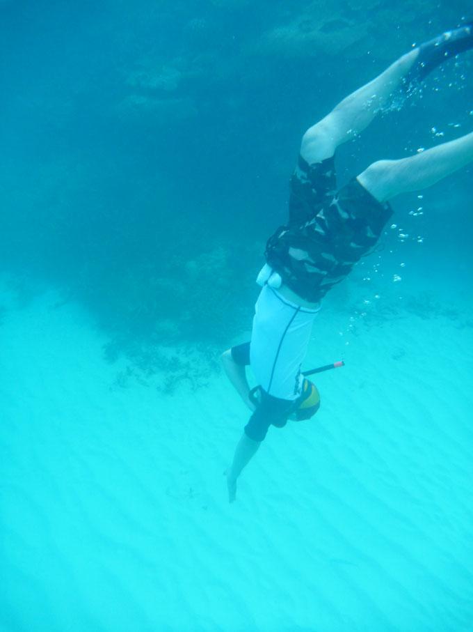 午前水泳5.jpg