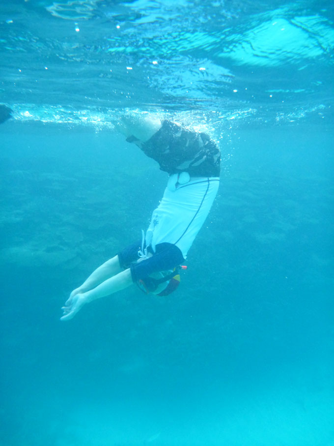 午前水泳6.jpg