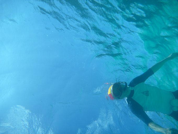 午前水泳10.jpg