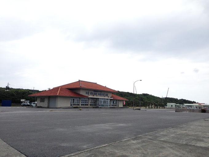 波照間港8.jpg