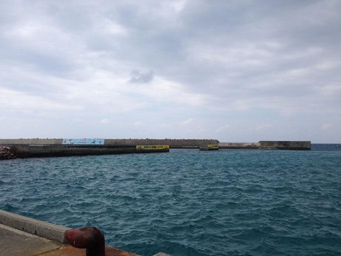 波照間港9.jpg