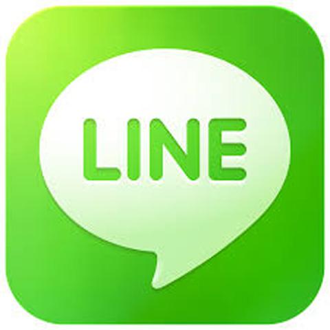 LINE被害.jpg