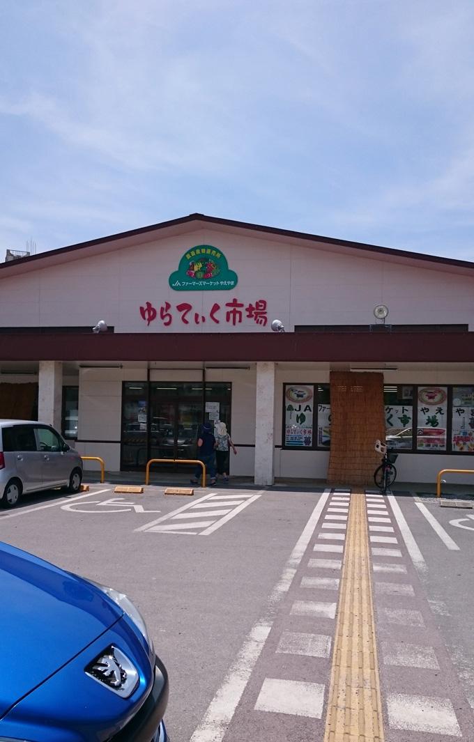 マンゴーミツケ1.jpg