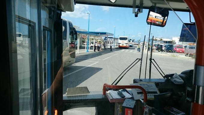 バスの車窓から2.jpg