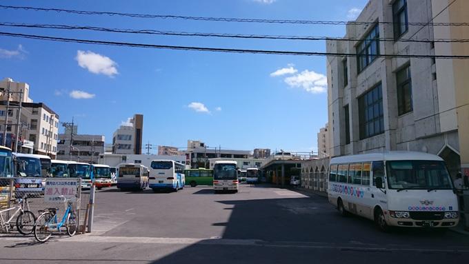 バスの車窓から4.jpg