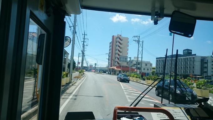 バス窓02.jpg