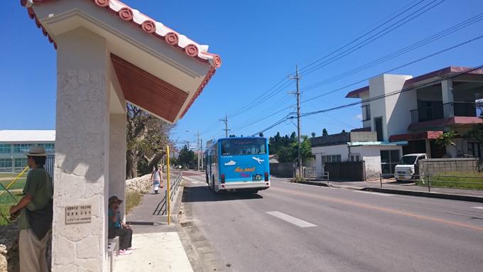 バス窓最終1.jpg