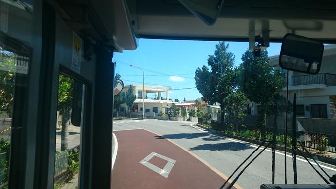 バス窓最終3.jpg