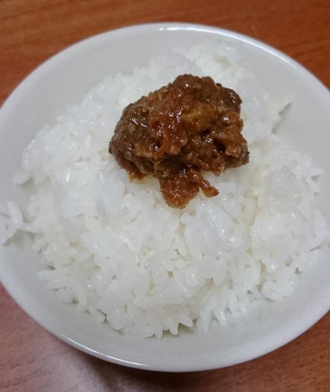 ご飯に1.jpg