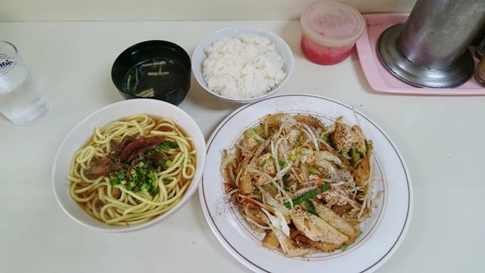 ヒサビサナカヨシ3.jpg