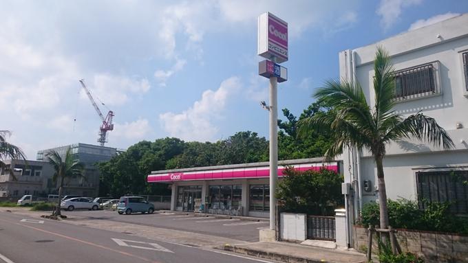ココストア2号線2.jpg