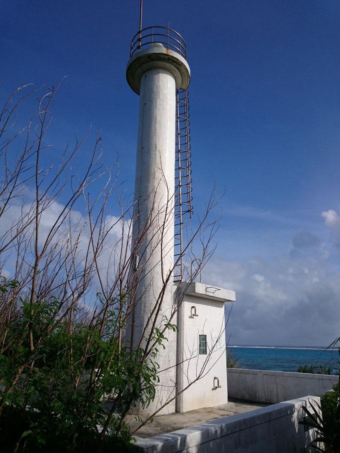 黒島灯台01.jpg