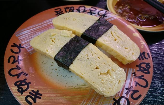 回転寿司2.jpg