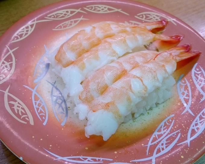 回転寿司4.jpg