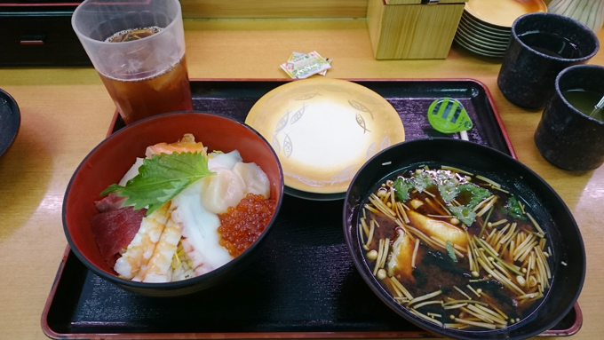 回転寿司8.jpg