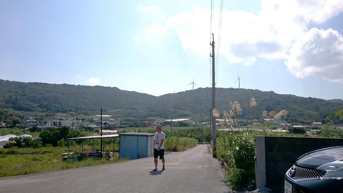 ケシキヨシ2.jpg