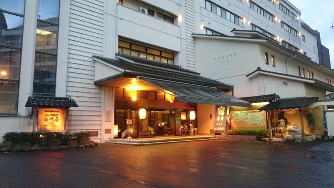 小川屋17.jpg
