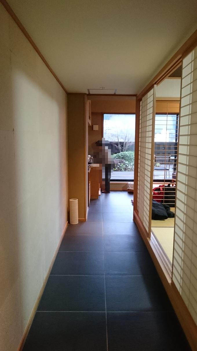 小川屋10.jpg