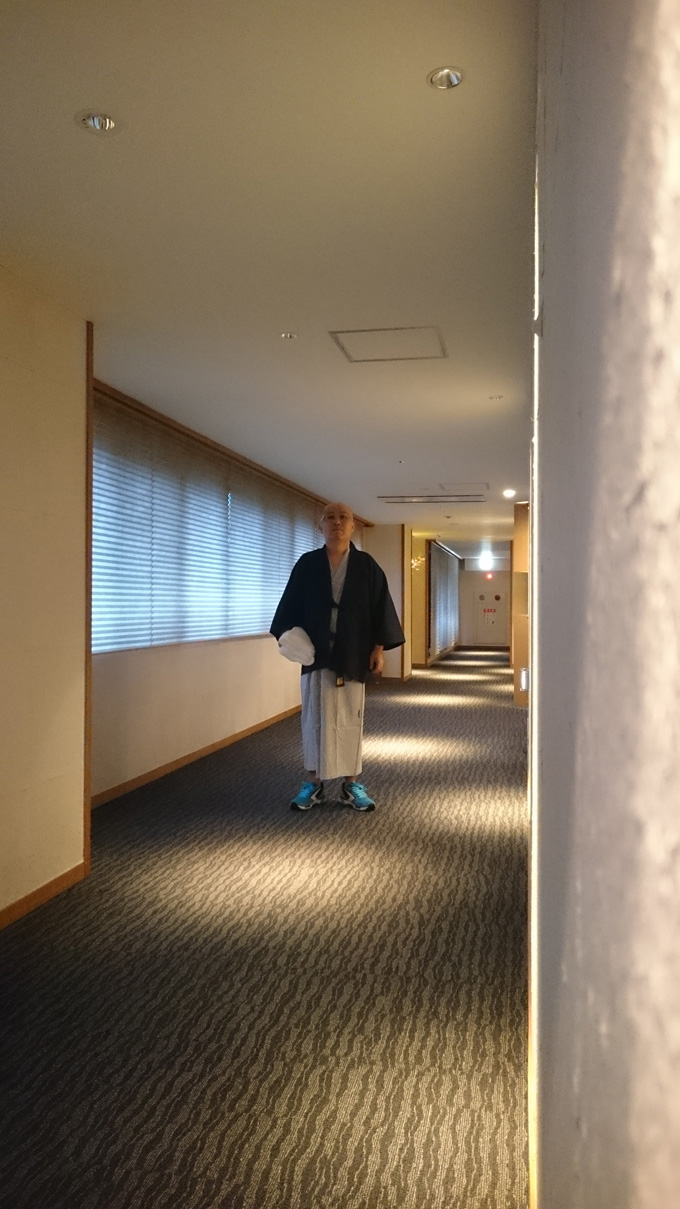 小川屋13.jpg