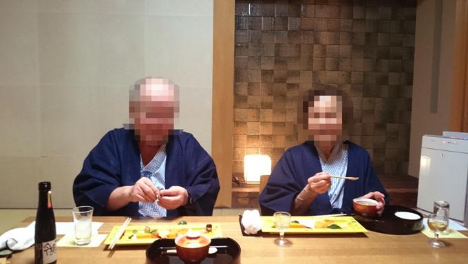 お食事12.jpg