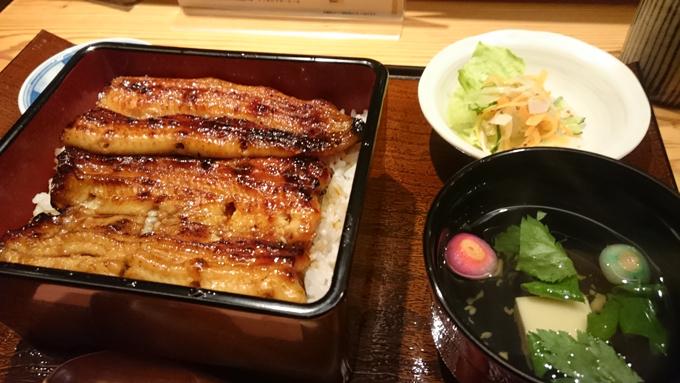 東京最終2.jpg