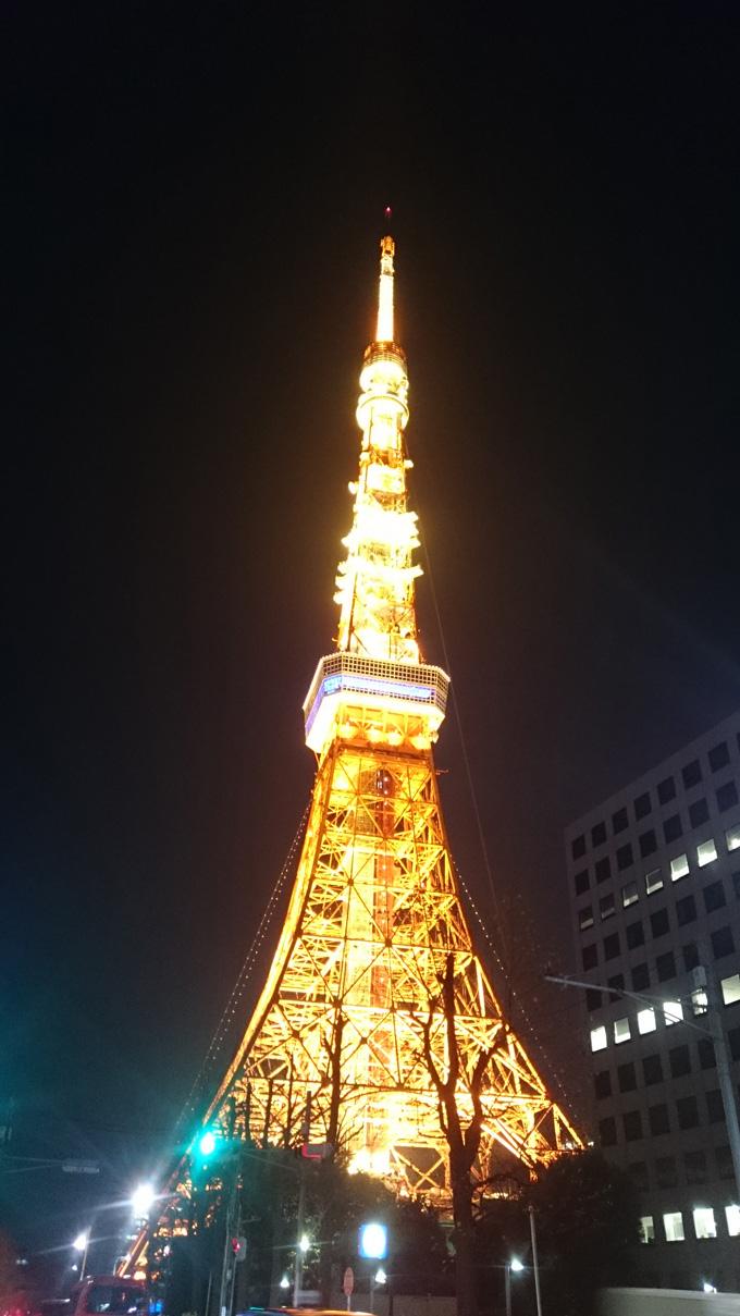 東京最終3.jpg