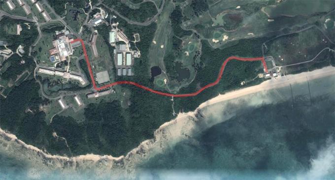 小浜海開き1.jpg