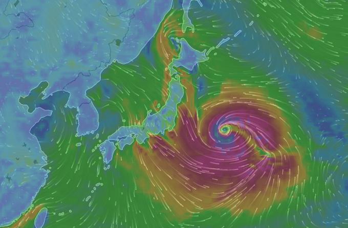 台風じゃないのか2.jpg