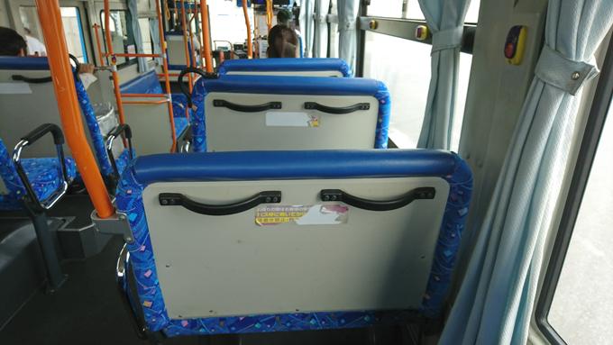 バス外回り2.jpg