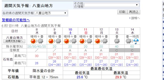 サシカエ2.jpg