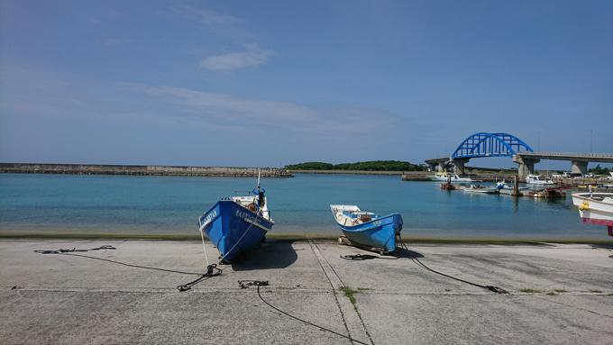 漁港自販機3.jpg
