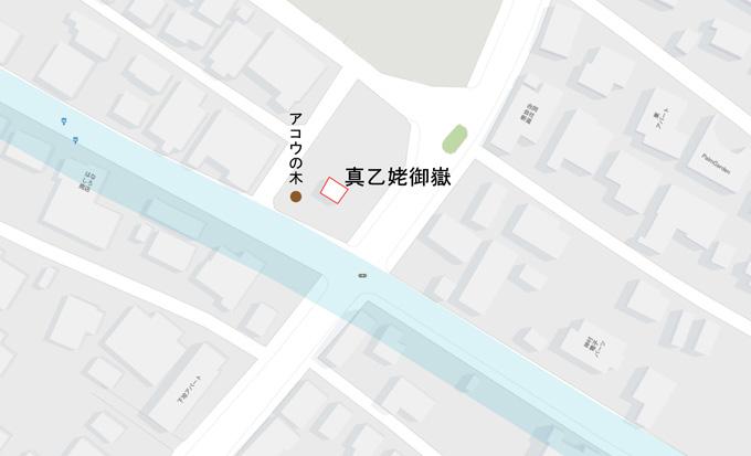 道路拡張1.jpg