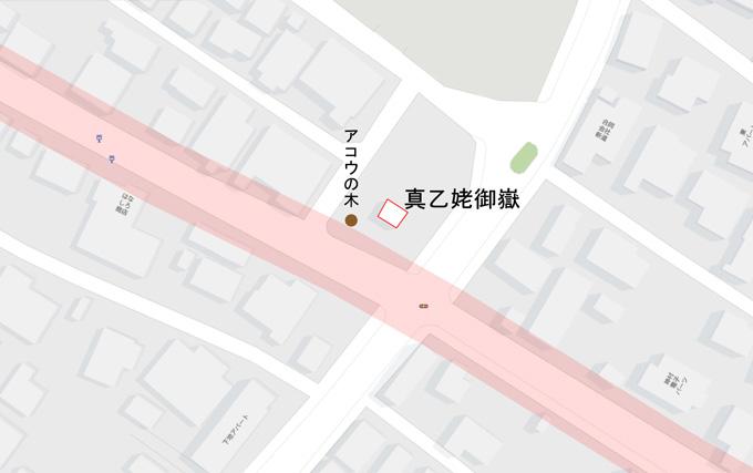 道路拡張2.jpg