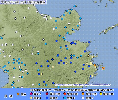 地震続く2.jpg