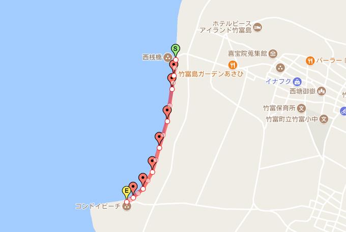 ニシコンウォーク4.jpg