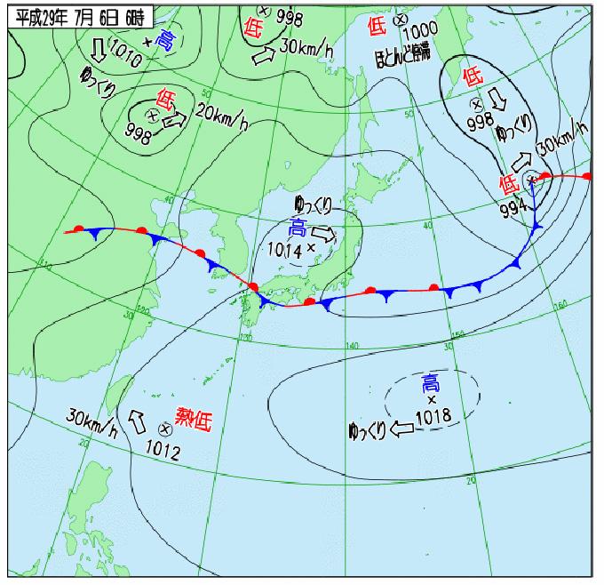 昼から雨2.jpg