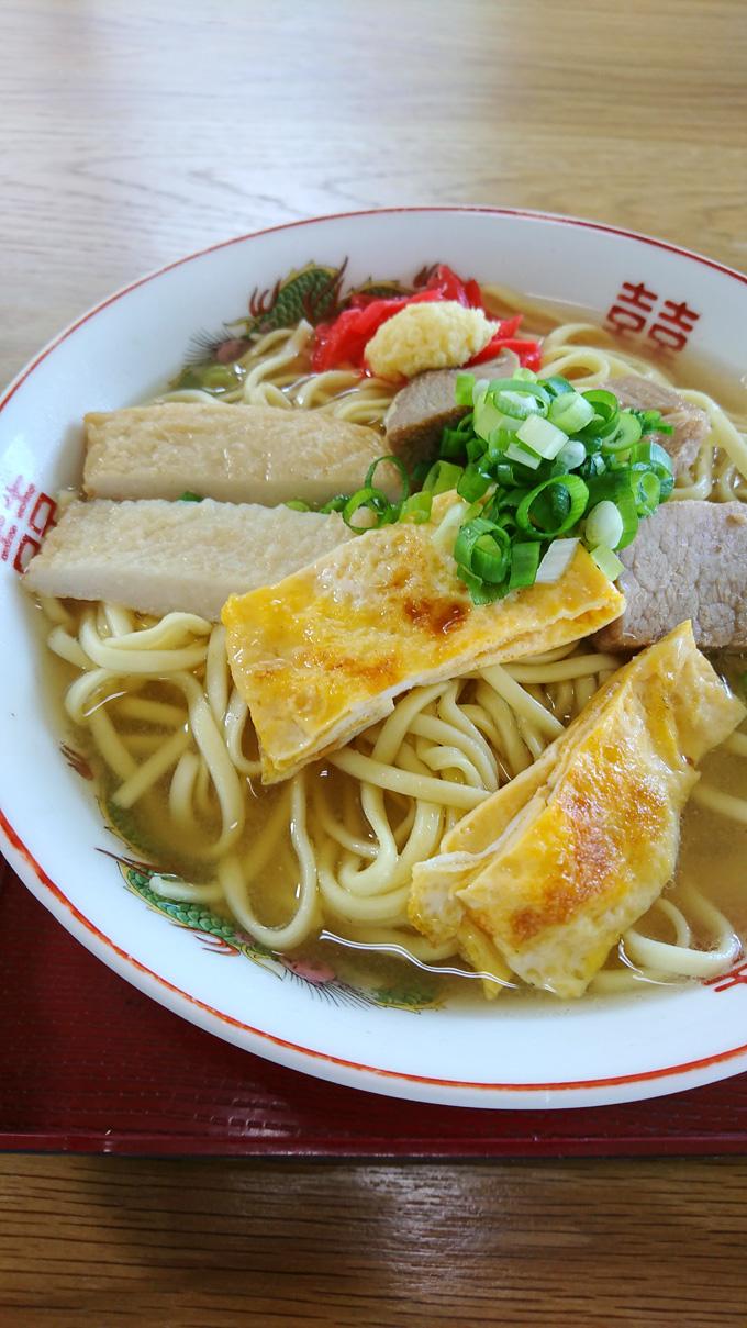 知花食堂2.jpg