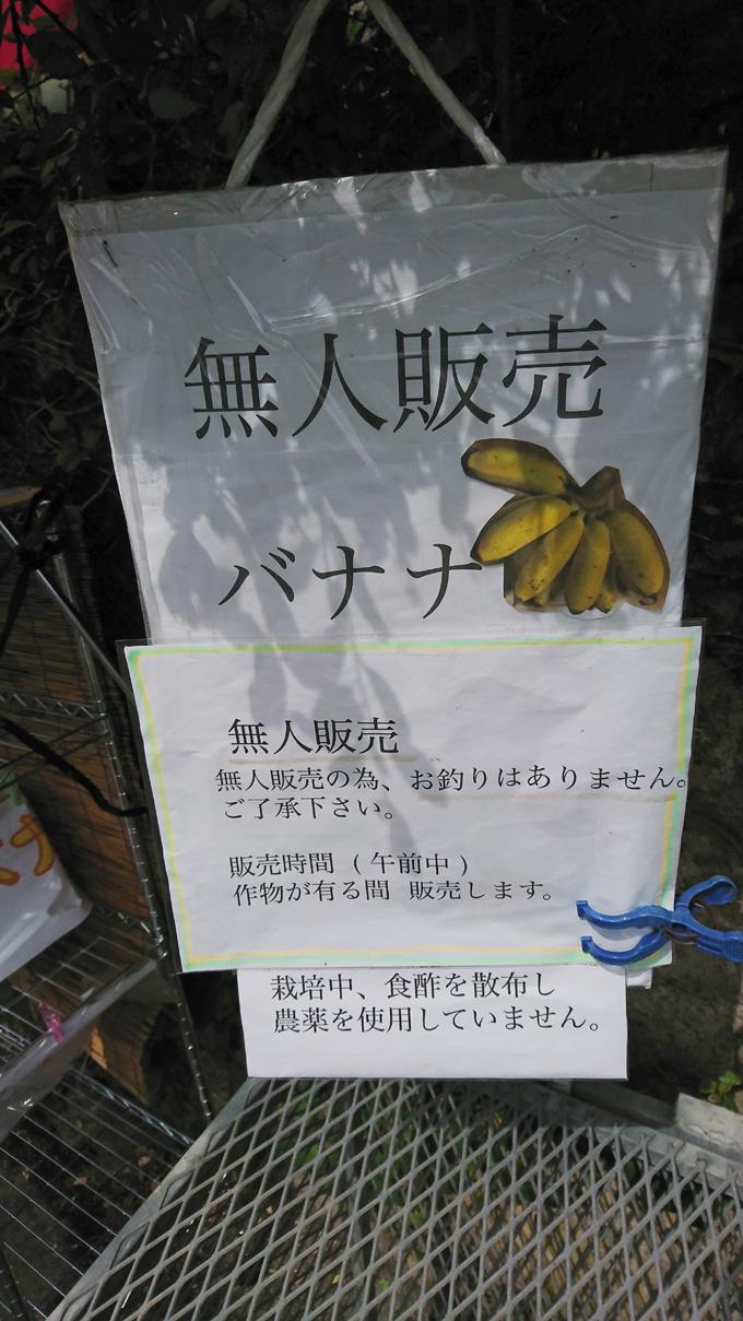 無人バナナ2.jpg